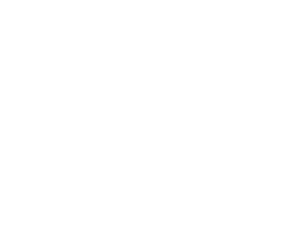 NoCatfish